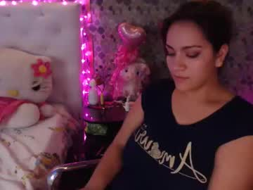 [18-01-20] loiisangel record webcam show from Chaturbate