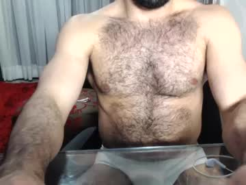 [26-11-20] maxopeludo20cmgrossa record show with toys from Chaturbate.com