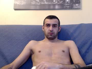 [28-11-20] mastersean record video with dildo