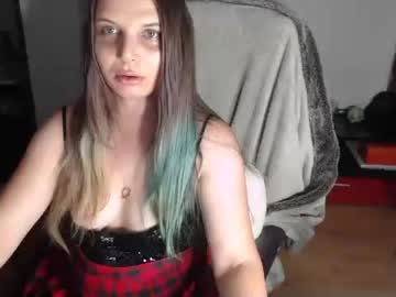 [11-07-20] any_hot_mama private sex show from Chaturbate