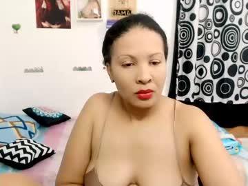 [29-01-21] natasha_louis private show video from Chaturbate.com