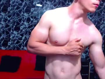 [20-01-21] juliansexxx16 chaturbate private show video