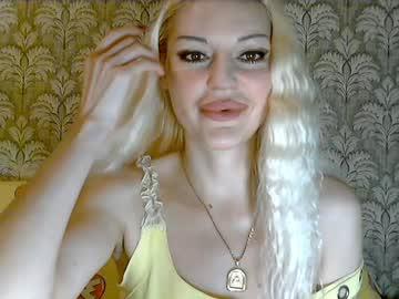 [06-02-20] your_sexy_blonde premium show video