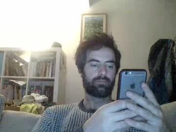[29-11-20] 1hornybiguy79 record webcam show