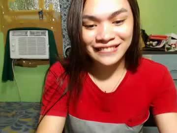 [06-01-21] yourlovelyandie public webcam video
