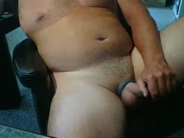 [18-08-20] kevpitt chaturbate public webcam