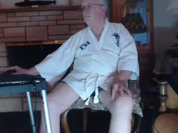 [27-06-20] babbalz record cam video from Chaturbate.com
