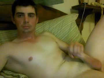 [14-06-20] ksfletch45 chaturbate private webcam