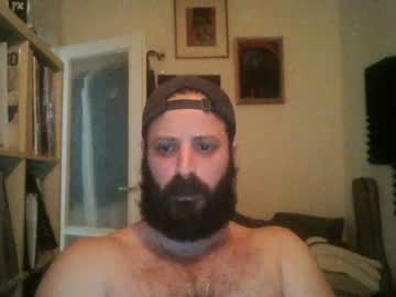 [05-05-20] magikmike70 record private webcam from Chaturbate.com