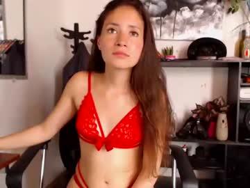 [27-02-21] sunshine_3 chaturbate webcam show
