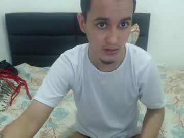 [16-12-20] chad_stallion webcam show from Chaturbate.com
