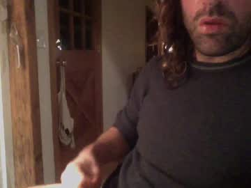 [10-05-20] gianniagnelli6969 record video