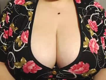 [23-12-20] natalycute record video from Chaturbate