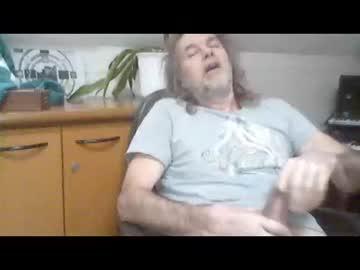 [24-01-20] plus84u record cam video from Chaturbate