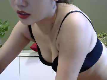 [01-08-21] jin_cat toying