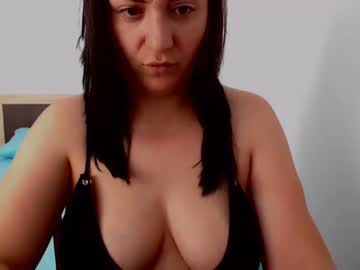 [18-05-20] yasminexx record private sex show from Chaturbate.com