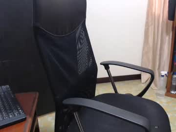 [04-06-20] shifor_rock chaturbate show with cum