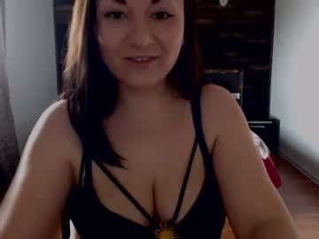[03-04-21] yasminexx chaturbate private sex show