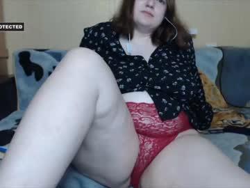 [05-12-20] elena777f chaturbate private sex show