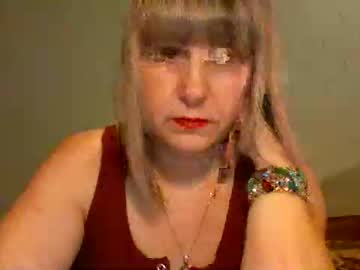 [18-01-21] lucy_caty record public show from Chaturbate