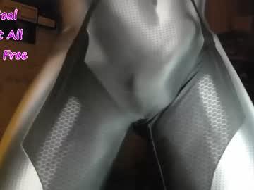 [23-01-21] sexypenis75 blowjob video