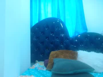 [28-09-20] nahomy_love record show with toys from Chaturbate.com
