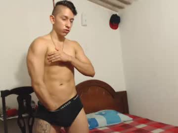 [05-07-20] martin_sexybody record cam video from Chaturbate