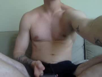 [15-07-20] 97nymphoclub private from Chaturbate.com