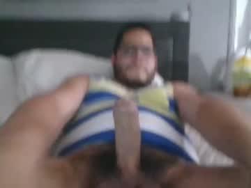 bigdick27912