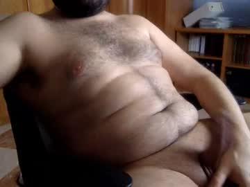 [27-05-20] picassoxlgm chaturbate nude record