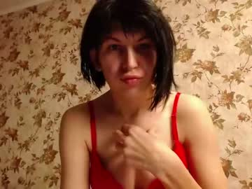 [29-11-20] crazyveronica record private show video from Chaturbate