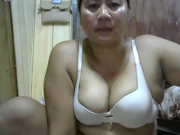 [17-03-21] ailyn_p record premium show video from Chaturbate.com