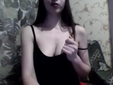 [17-02-21] tatiqlove private sex show from Chaturbate