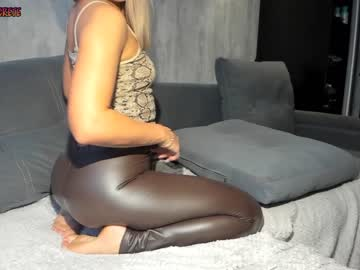 [04-03-20] teonatorru video with dildo from Chaturbate.com