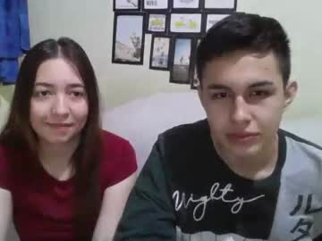 [28-11-20] xxxmilly record public webcam from Chaturbate.com