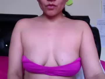 [24-11-20] alexa___ private XXX video from Chaturbate