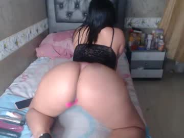 [04-12-20] cami_bunnygirl chaturbate video with toys