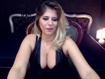 [26-11-20] domtessa chaturbate video with toys