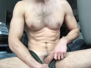 [16-03-21] brad146 video with dildo from Chaturbate