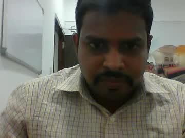[01-12-20] chennaikingraja public webcam