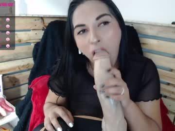 [23-12-20] sofia_queen19 public webcam from Chaturbate.com