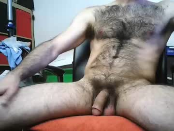 [06-08-20] crazymatt97 record public webcam