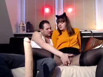 [23-02-20] rattus28hh record private sex show from Chaturbate.com