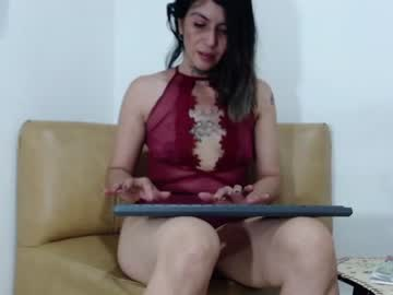 [19-01-21] 2bigsexylovers record private show from Chaturbate
