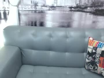 [27-06-21] britaanny_hot record private webcam from Chaturbate.com