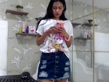 [15-06-21] barbie_pink14 chaturbate video with dildo