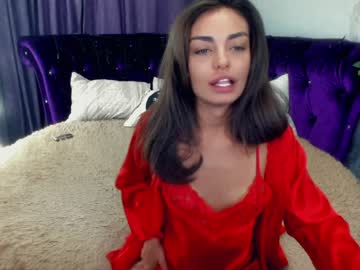 [13-01-21] kriistalstar record video from Chaturbate