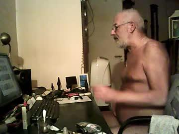 [28-03-20] peersub cam video from Chaturbate