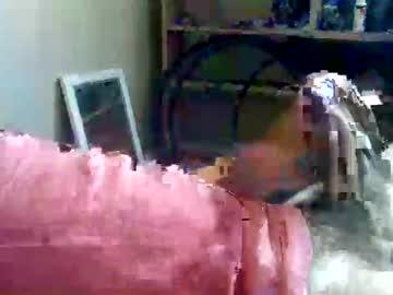 [19-01-21] clitclitclit666 video from Chaturbate