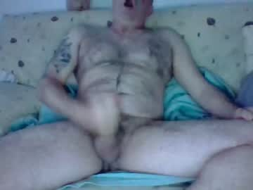 [05-07-20] nono88888 show with toys from Chaturbate